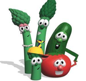 veggietales11