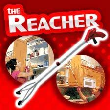 reacher_th