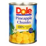 6345_DolePineappleChunks