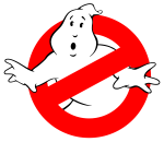 blurb_300px-Ghostbusters_logo_20090406